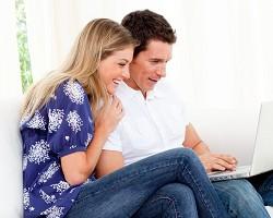 Как составить анкету для свинг знакомств